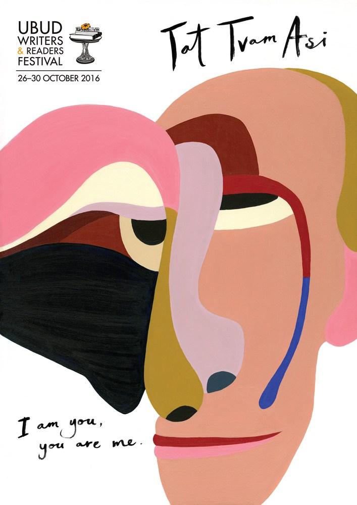 2016-uwrf-general-poster-no-logo-1